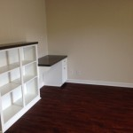 ONE BEDROOM REMODELED AT RYAN MANOR 3
